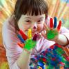 Yaygın Gelişimsel Bozukluklar Destek Eğitim Programı