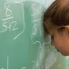 Özel Öğrenme Güçlüğü Destek Eğitim Programı