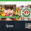 Web Sayfamız Açılmıştır.