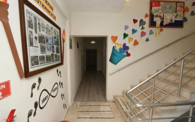 Özel Son Atılım Özel Eğitim ve Rehabilitasyon Merkezi (12)