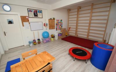 Özel Son Atılım Özel Eğitim ve Rehabilitasyon Merkezi (15)