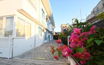 Özel Son Atılım Özel Eğitim ve Rehabilitasyon Merkezi (24)