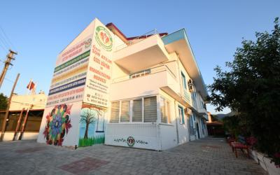 Özel Son Atılım Özel Eğitim ve Rehabilitasyon Merkezi (25)