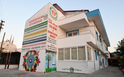 Özel Son Atılım Özel Eğitim ve Rehabilitasyon Merkezi (26)