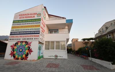 Özel Son Atılım Özel Eğitim ve Rehabilitasyon Merkezi (29)